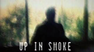 RIN   UP IN SMOKE [Bass Boosted] Bitte Nicht Sperren XD