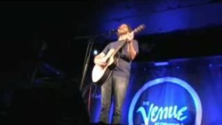 Jonathan Coulton - Glasgow Concert - 09 - When You Go