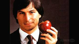 Appetite For Distraction - Steve Jobs Video Obituary