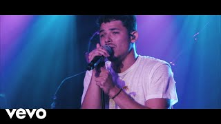 Anthony Ramos - Relationship (Live at OMEARA London)