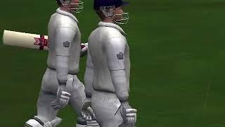 EA SPORTS™ Cricket 07