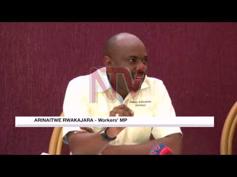 Employers warned against arbitrary dismissals