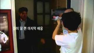잊혀진 대한민국 2부 해외입양