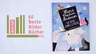 60 Beste Bilder Bücher: #32 Hans Christian Andersen