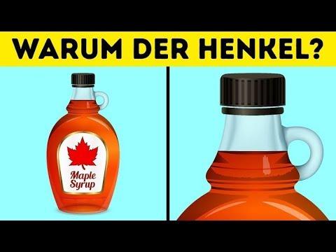 Das Zitronen-Honiggetränk für die Abmagerung