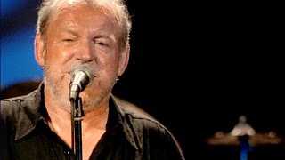 Joe Cocker - Unchain My Heart 2002 Live Video
