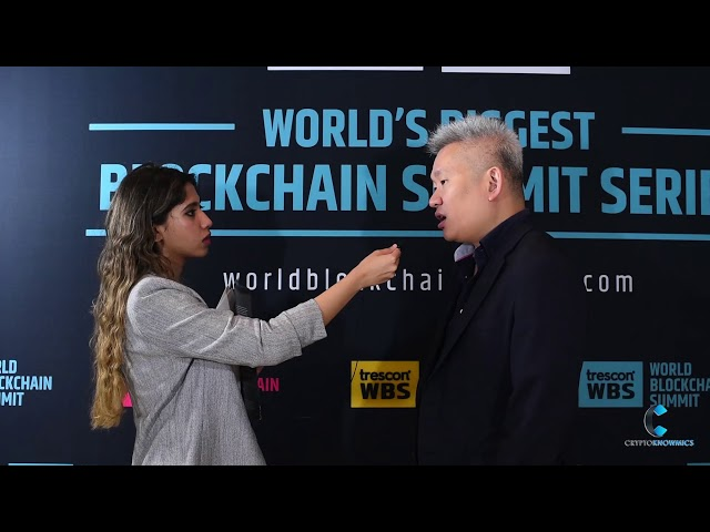 world-blockchain-summit-interview-with-malcolm-tan-quube-exchange-by-cryptoknowmics