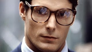 Things You Get Wrong About Clark Kent