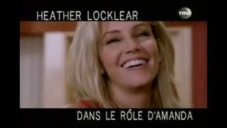 Melrose Place Opening Season 7 Version 2