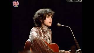 Donovan   House of Jansch (Live in Westfield, NJ 1965)