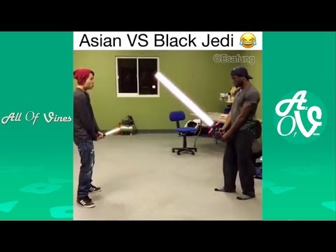 Best Instagram Videos May 2019 (Part 2) | Funniest Comedy Skits 2019