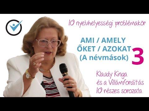 Komarovsky szemész története