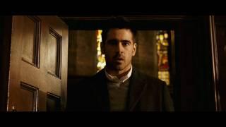 In Bruges (2008) Video