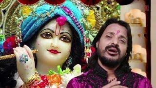 Khatu Wale Shyam   Pappu Sharma  Rangeela Sanwariya  New Khatu Shyam Bhajan