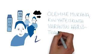 Avi esittelelyvideo