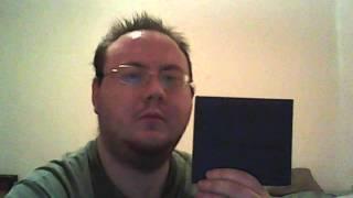 Chris Walla Field Manual full album
