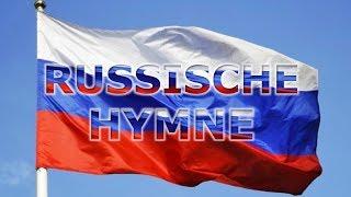 sowjetunion hymne text