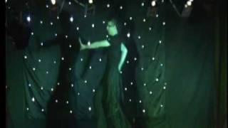 Michael Lynn - Twisted Elegance