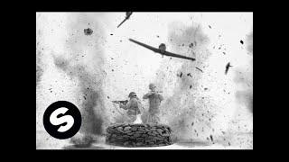 Shaun Frank & KSHMR   Heaven (feat. Delaney Jane) [Official Music Video]
