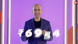 Redmi 8A: Dumdaar launch of the Dumdaar phone