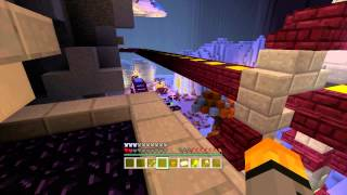 Minecraft Xbox One + PS4 TU22 OUT Now - Features