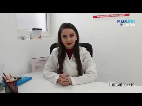Normalizarea metabolică în boala articulară