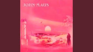 Maniac de John Maus