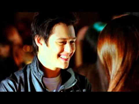 Mga datant palabas sa ABS CBN