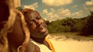 "Gazzman Disip Feat. Richard Cave ""Poukisa"" Official Music Video!"