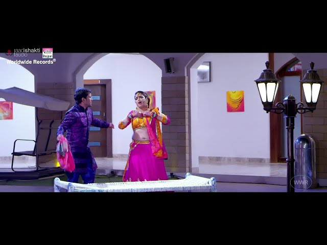 Table Pe Lavel Mili Full Song Bhojpuri Hot Song Dinesh Lal