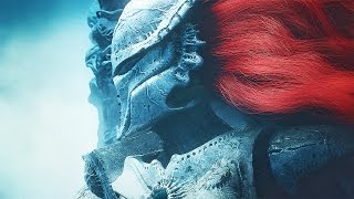 10 NEW Games Coming in April 2017 - Top 10 APRIL 2017 GAMES (PS4/Xbox One/Switch/PC)