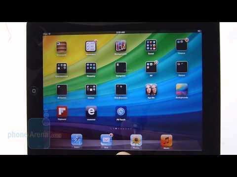 Apple iPad 4 price in India