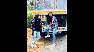 First Class | Kalank | Arijit Singh | Bollywood Choreography