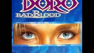 Doro   Bad Blood   Children Of The Night