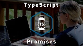 Programming Tutorial: Guide to Promises in TypeScript