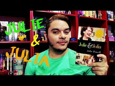 Julie & Julia | #041 Li e curti