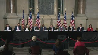 White House Conference on American History