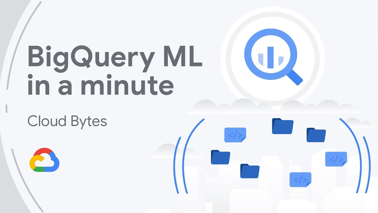 Learn how BigQuery ML enables users to create and execute machine learning models in BigQuery by using standard SQL queries.
