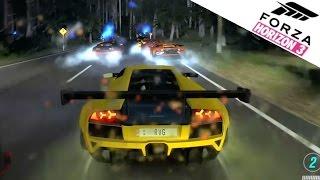 Forza Horizon 3 Lamborghini Murcielago Sv Free Video Search Site