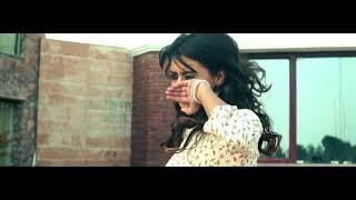 Aakhri Mulaqat Sidhu Moosewala New Song