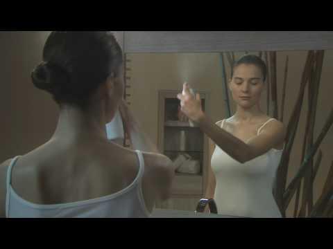 Lozione detergente pelli intolleranti