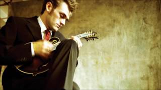 Chris Thile - You're An Angel and I'm Gonna Cry