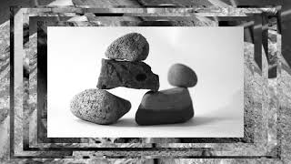 """Buffet Lunch – """"The Power of Rocks"""""""