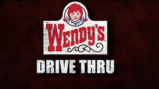 """Wendy's Drive Thru"" Creepypasta"