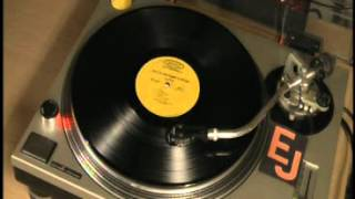 Sly & The Family Stone - M'Lady