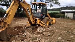 preview picture of video 'Proyecto Venta de Lotes, Ciudad Quesada, San Carlos, Costa Rica'