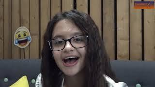 Katarina uit The Voice Kids heeft een single