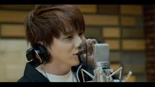 Da-iCE / <TVアニメ「ONE PIECE」主題歌>「DREAMIN' ON」 Special MOVIE