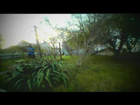 newbeedrone-unicorn-motors--tiny-whoop-fpv