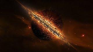 Загадки и тайны Вселенной HD /  Космос 2017 / космос наизнанку